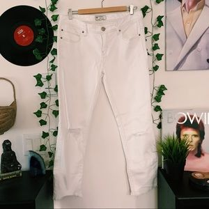 ☆ FREE PEOPLE JEANS ☆